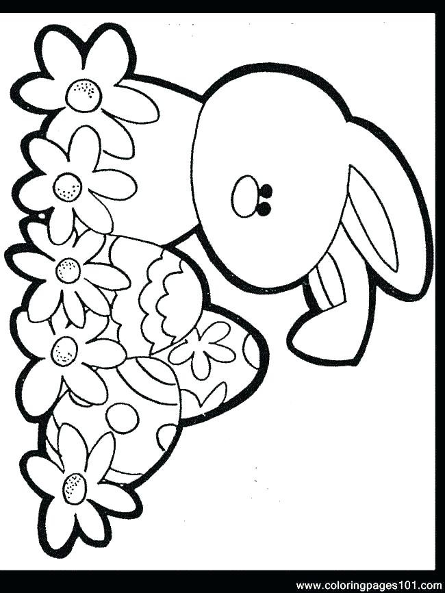 650x866 Cartoon Coloring Pages Printable Beautiful Plane Coloring Page