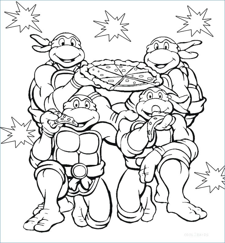 736x796 Coloring Pages Of Batman For Kids