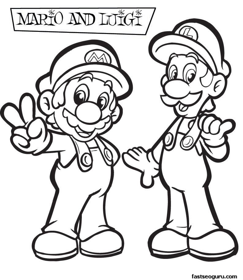 793x915 Free Printable Cartoon Coloring Pages Spectacular Free Coloring