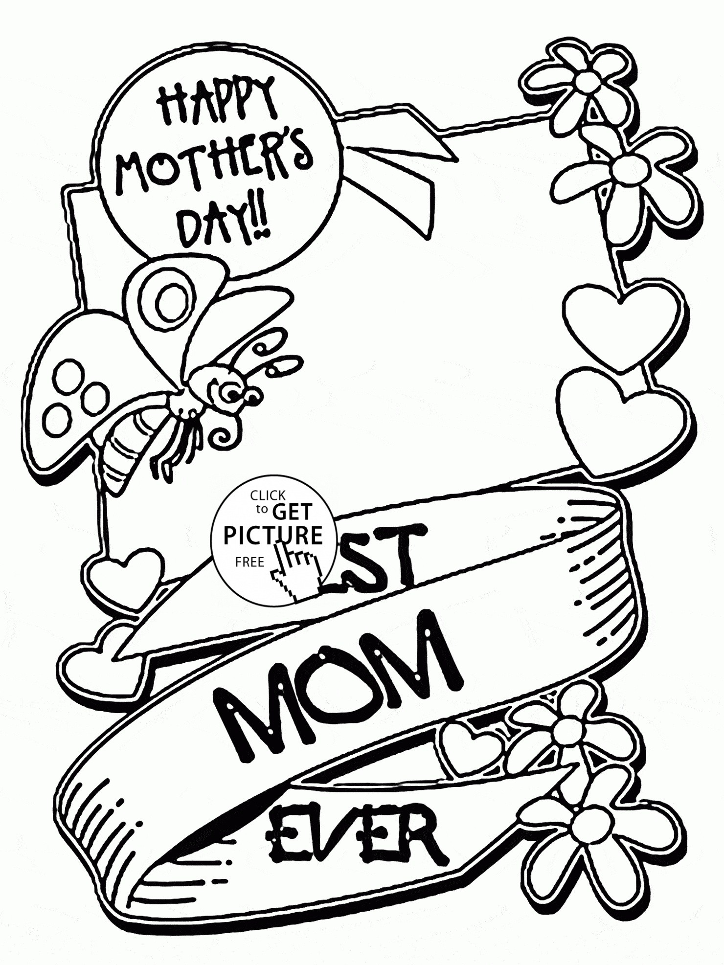 1480x1973 Memorial Day Coloring Pages For Toddlers Best Of Free Printable