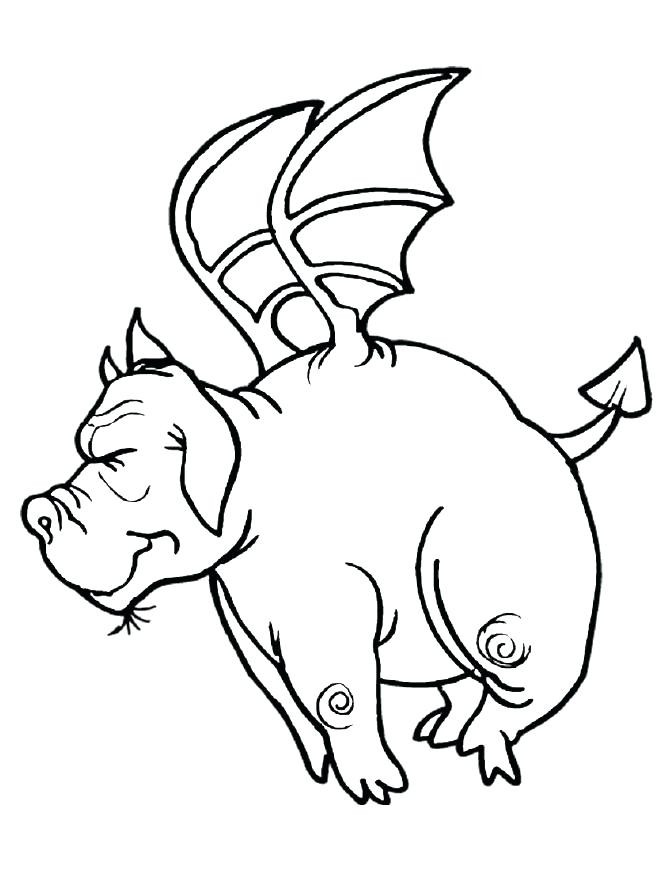 671x869 Luxury Baby Dragon Coloring Pages And Cartoon Dragon Coloring