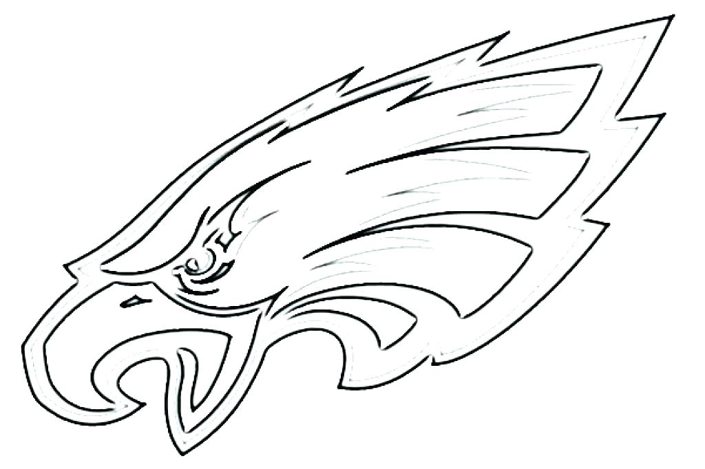 1024x682 Bald Eagle Coloring Pages Eagle Coloring Pages New Printable Bald