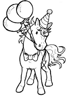 236x334 Top Free Printable Horse Coloring Pages Online Horse, Craft
