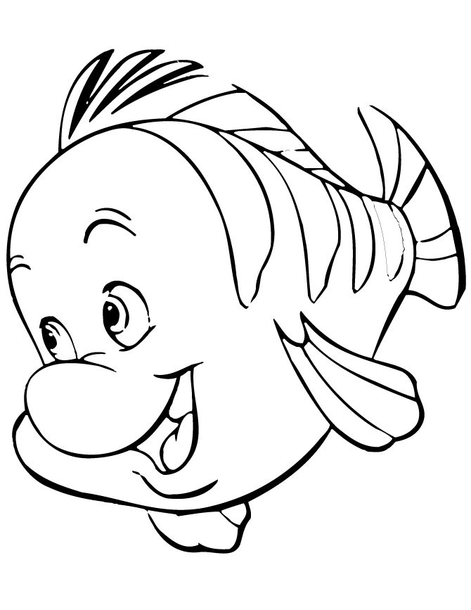 Cartoon Kids Coloring Pages At Getdrawings Com Free For