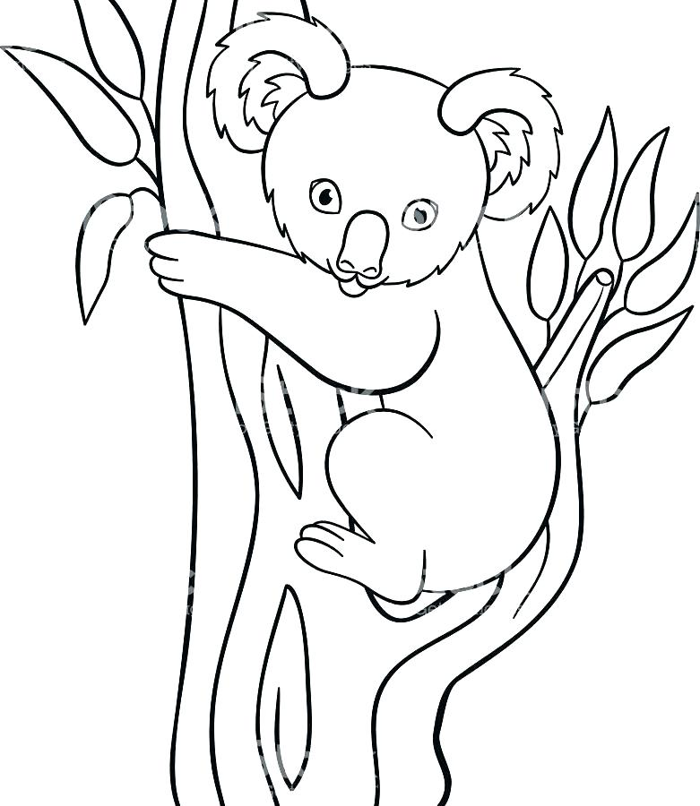 781x900 Simple Animal Coloring Pages Free Cartoon Moose Coloring Pages