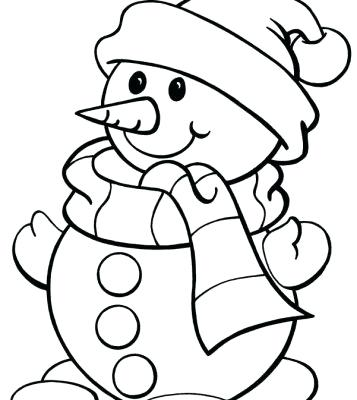 357x400 Cartoon Network Coloring Pages Coloring Pages Free Printable