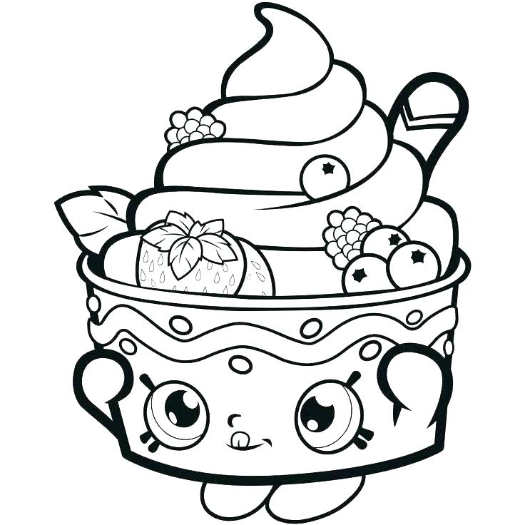 736x736 Cartoon Network Printable Coloring Pages Cartoon Network Printable