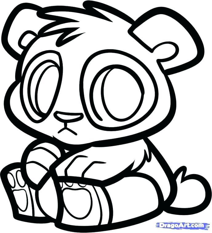 689x755 Cartoon Cat Coloring Pages Unique Cute Cat Coloring Pages Best