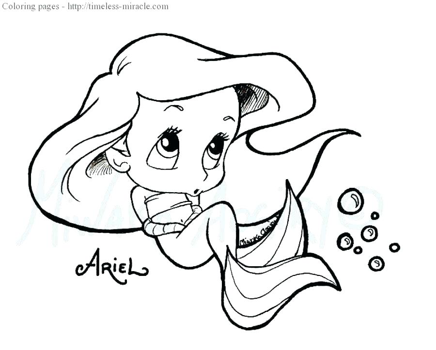 900x723 Coloring Pages Of Disney Characters Princess Coloring Pages Lovely