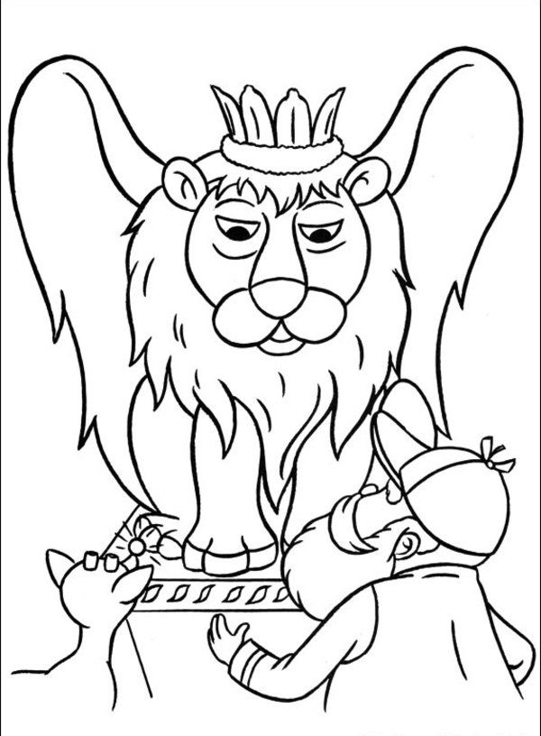 600x816 Christmas Reindeer Coloring Pages Picture Picture