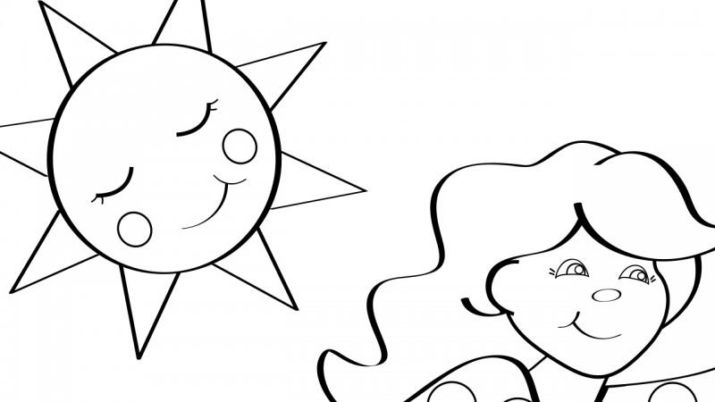 800x450 Sally Go Round The Sun