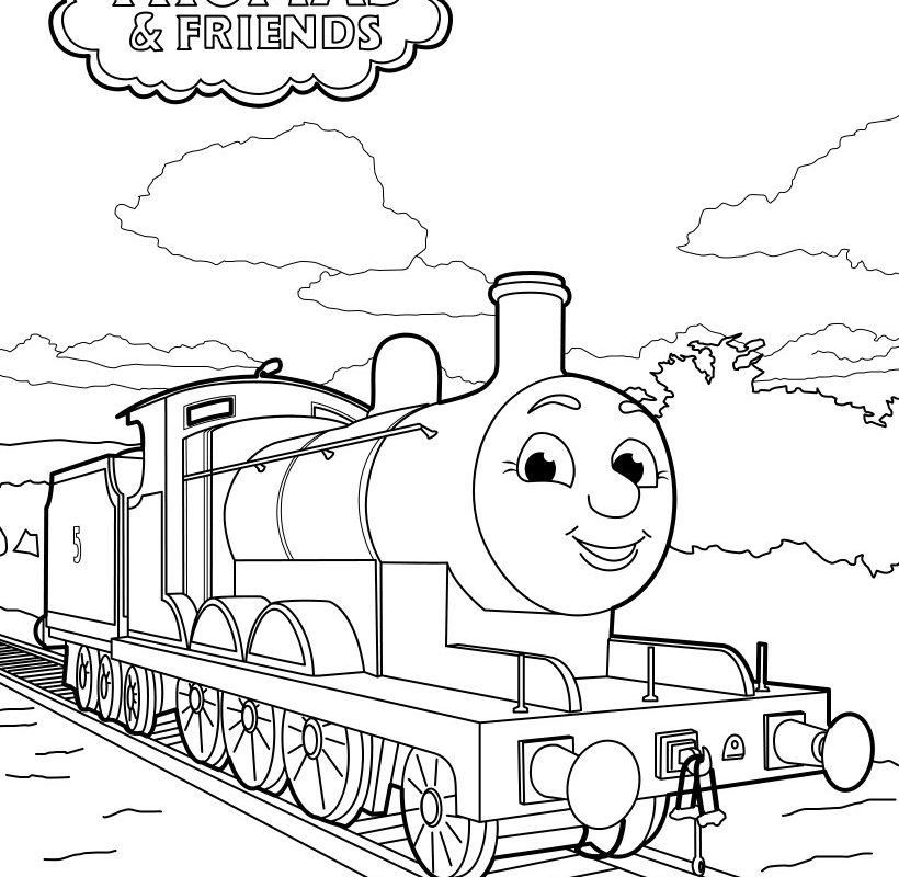 The best free Percy coloring page images. Download from ...