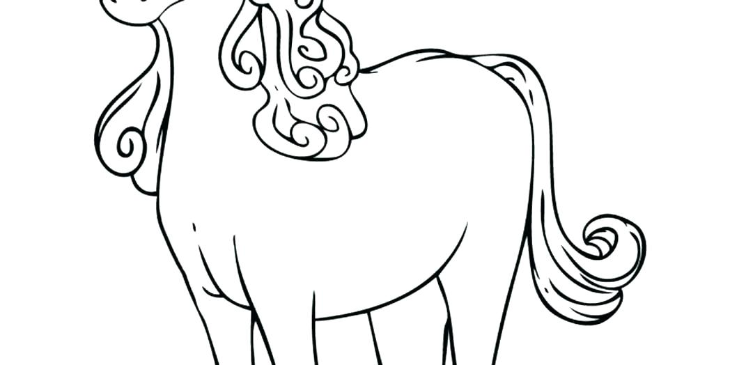 1048x524 Cute Cartoon Coloring Pages Cartoon Coloring Pages Printable