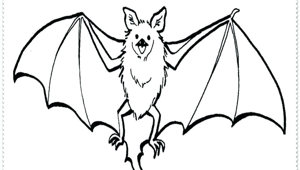 960x544 Halloween Cute Vampire Coloring Pages Mask Fun
