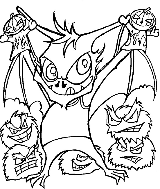551x650 Lego Vampire Coloring Pages Movie Lego, Adult
