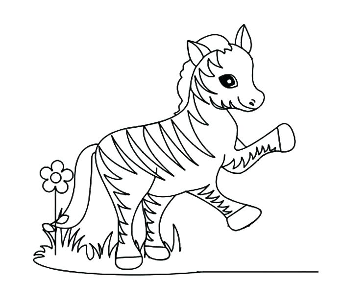700x619 Free Coloring Page Zebra Coloring Pages Of Zebras Zebra Color