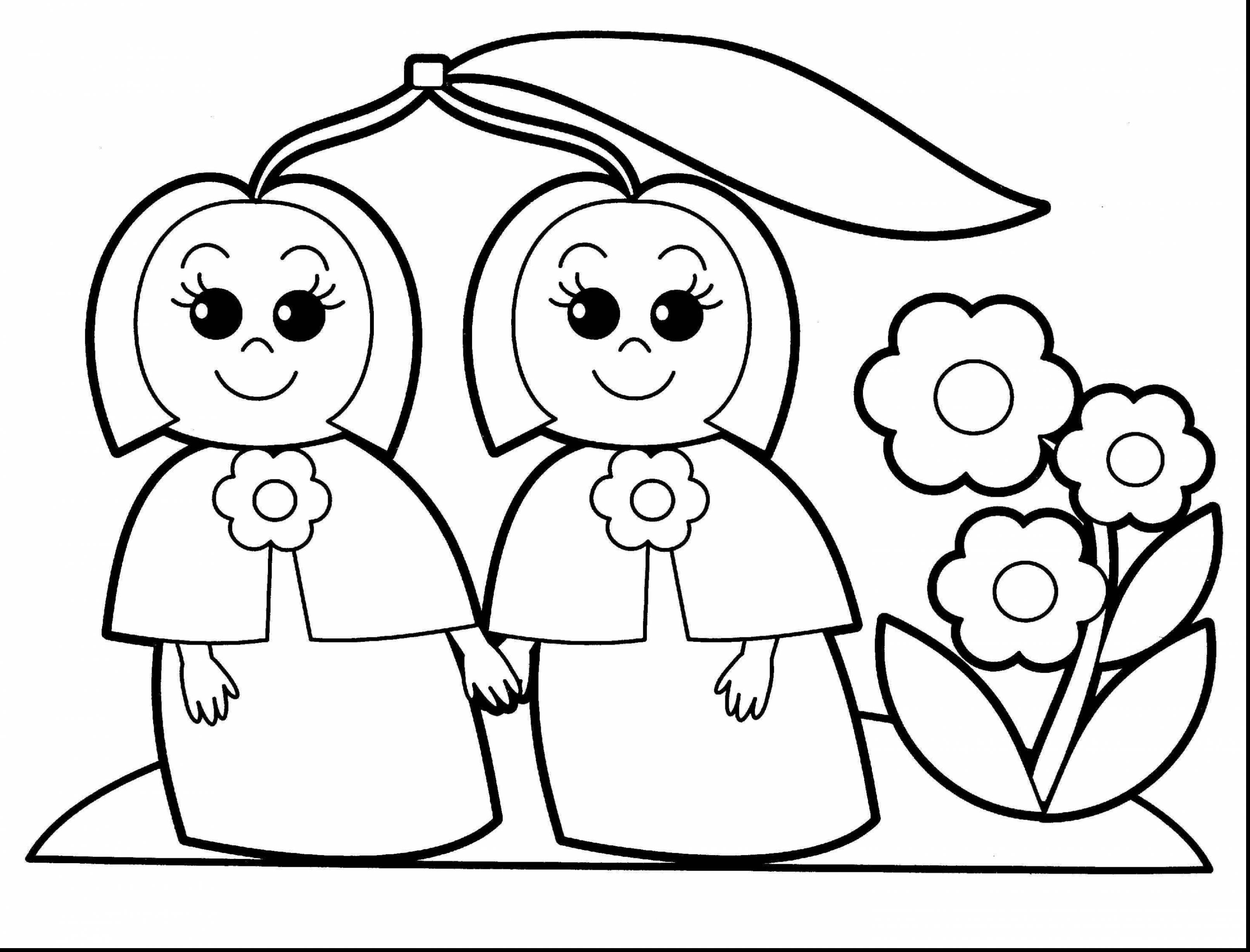 3223x2455 Terrific Plants Vs Zombies Coloring Pages To Print