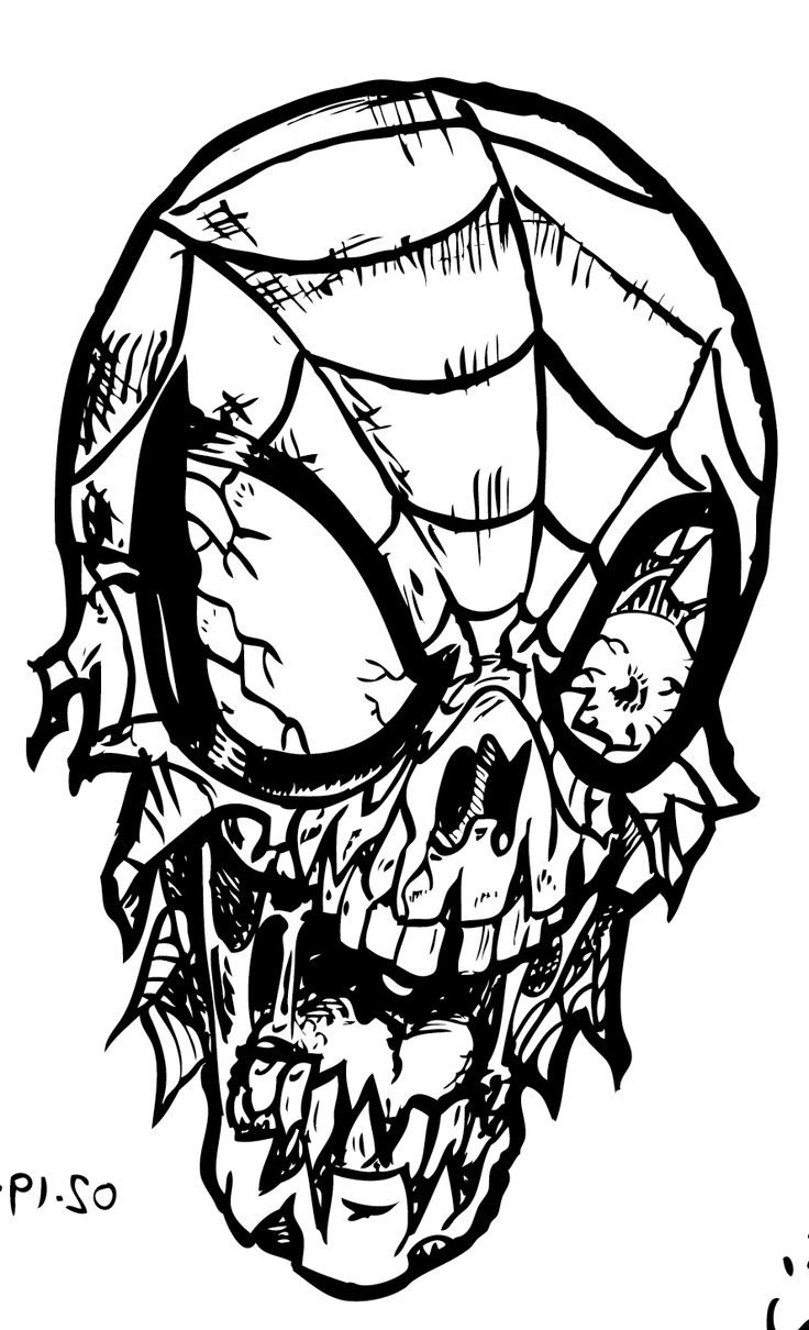 736x1210 Comic Zombie Colouring S Coloring Pages In Cartoon Best J Scott