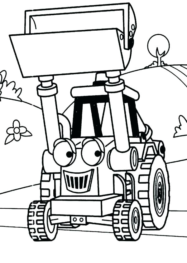 600x842 John Coloring Pictures Best John Coloring Pages Your Toddler John