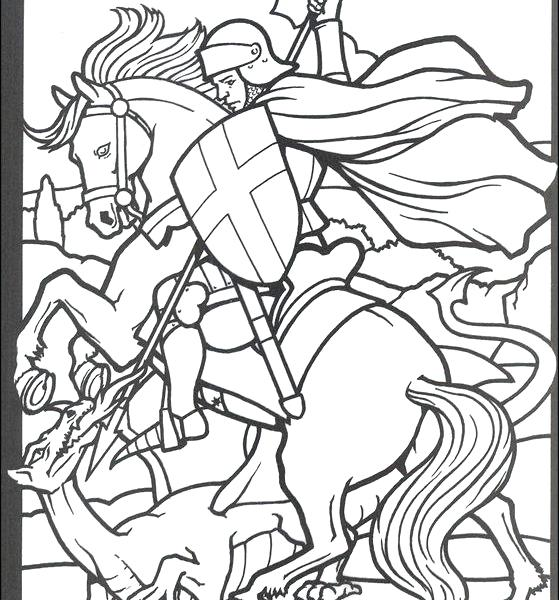 559x600 Medieval Coloring Pages Together With Princess Castle Coloring