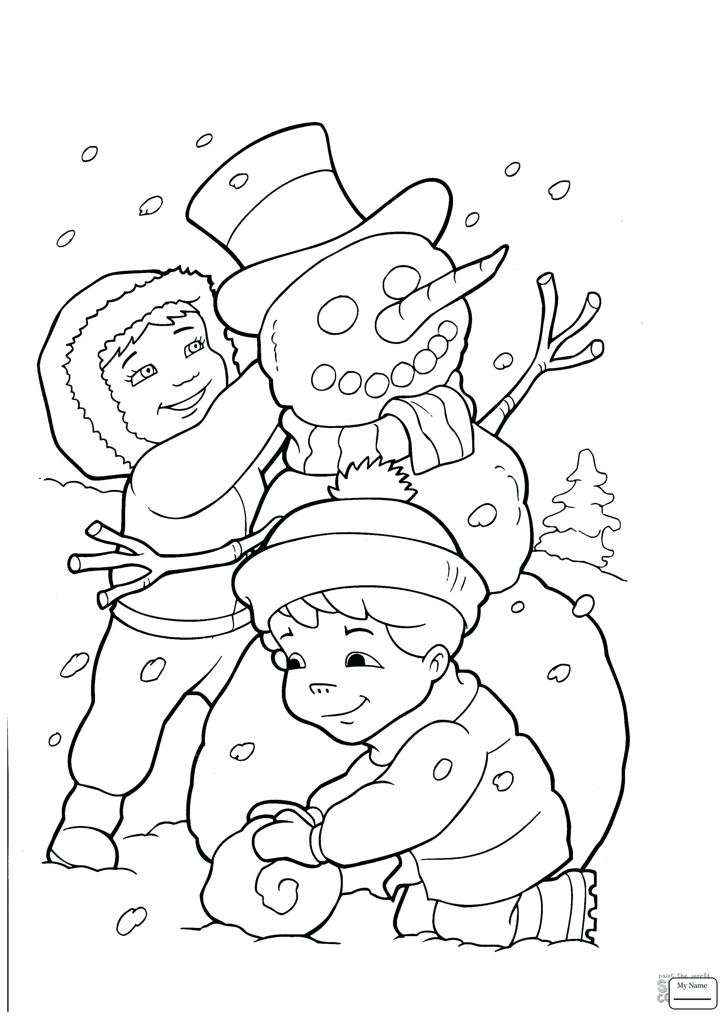 2388x3358 Special Castle And Dragon Coloring Pages Outstanding Tales