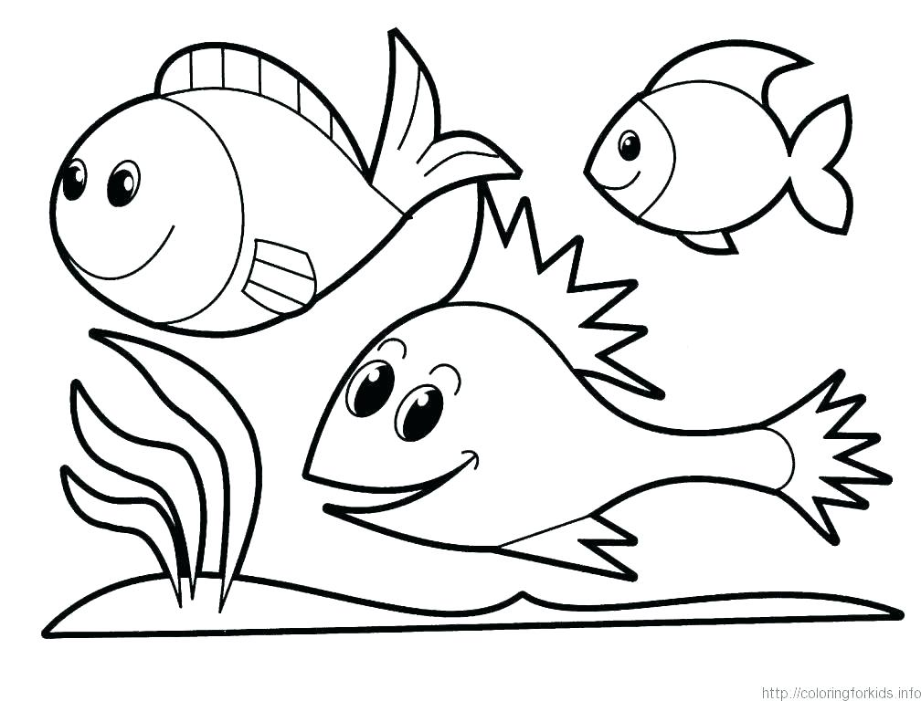 1008x768 Cartoon Coloring Pages Printable Beautiful Plane Coloring Page