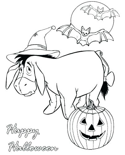 404x500 Blaze Cartoon Coloring Pages Blaze The Cat Coloring Pages Medium