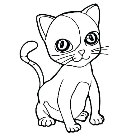 450x450 Printable Cartoon Coloring Pages Cartoon Coloring Pages Baby