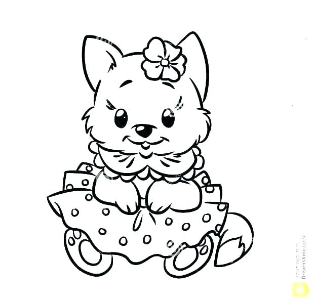 618x597 Coloring Pages Cats Coloring Pages Cats Coloring Pages Of Dogs