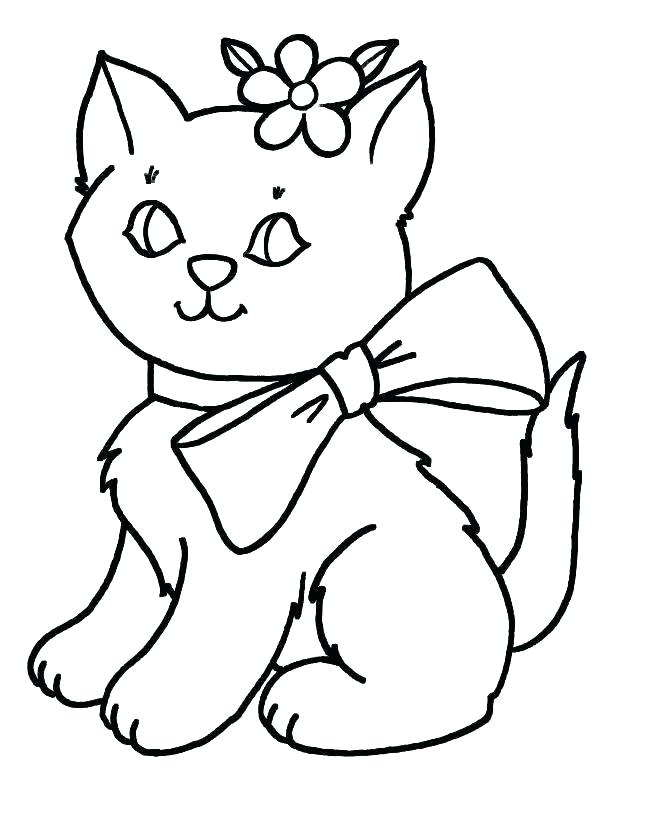 670x820 Basic Coloring Pages Shapes Coloring Pages Coloring Pages For K K