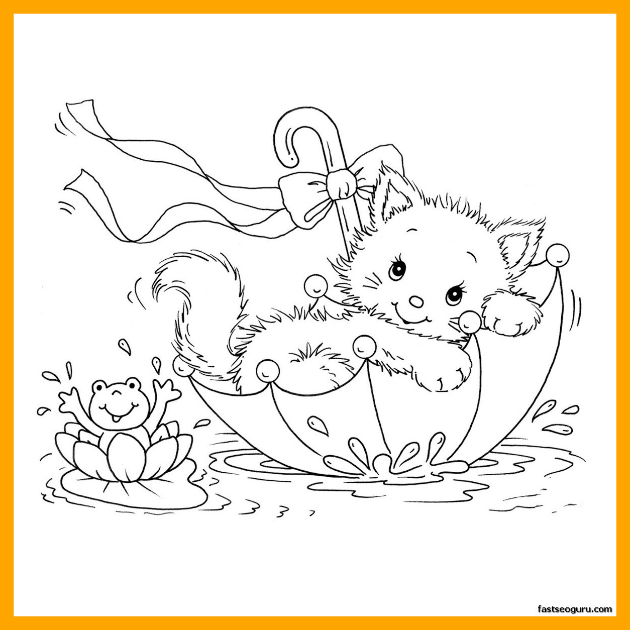 1254x1254 Shocking New Coloring Pages Kids Design Gallery Unknown Picture