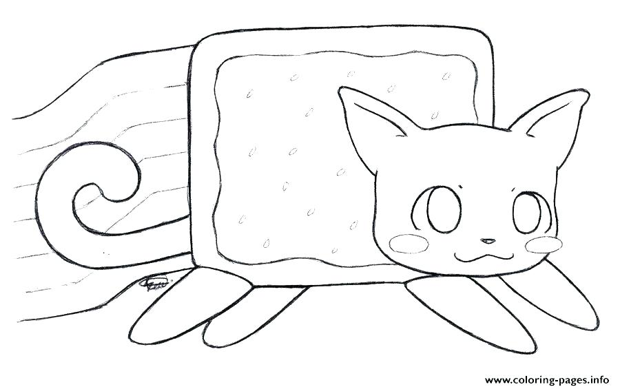 900x565 Cat Coloring Pages Online Cats Coloring Pages Colouring For Tiny
