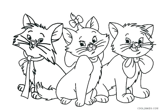 670x459 Coloring Pages For Hello Kitty Free Cat Coloring Pages Hello Kitty