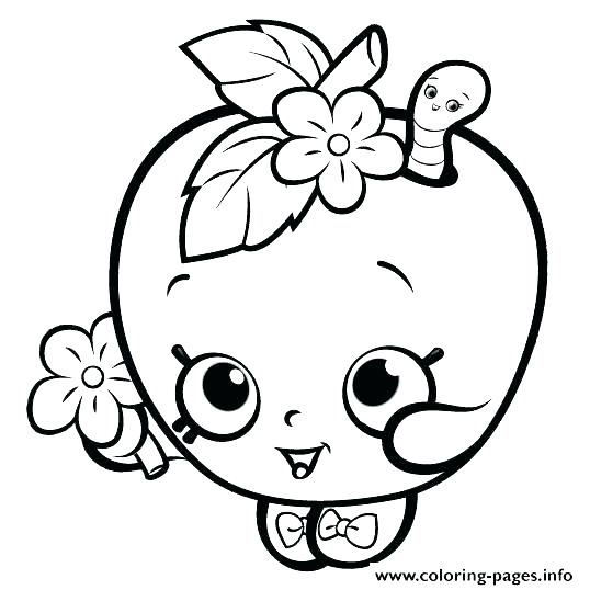 538x538 Cartoon Girl Coloring Pages Anime Cat Girl Coloring Pages Pics