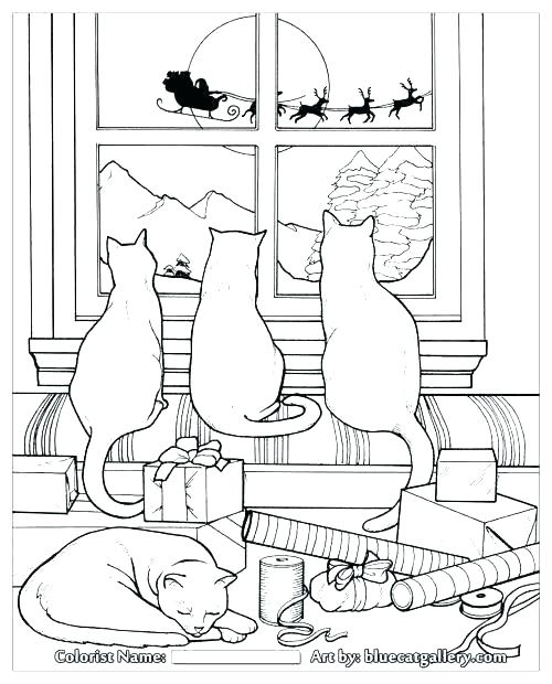 500x620 Cat In Hat Hat Coloring Page Cat Hat Coloring Page