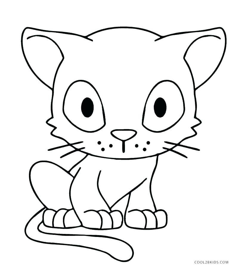 805x906 Printable Coloring Pages Cats Cats Coloring Pages Warrior Cat