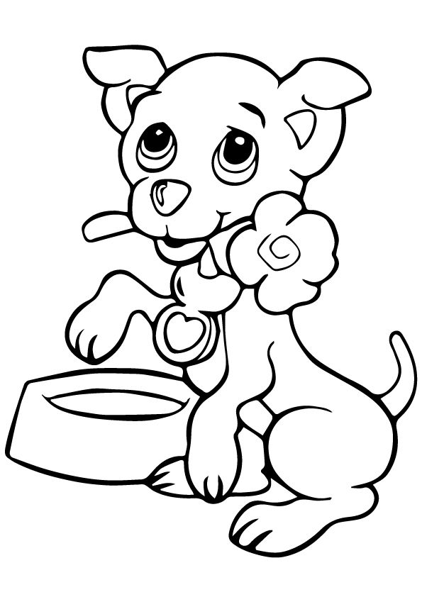 595x842 Best Coloring Images On Coloring Books, Colouring
