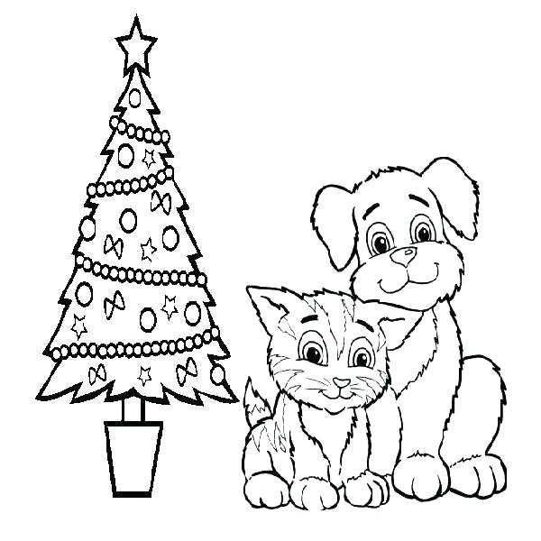 600x600 Pete The Cat Valentine Coloring Pages Kids Coloring Cat Coloring