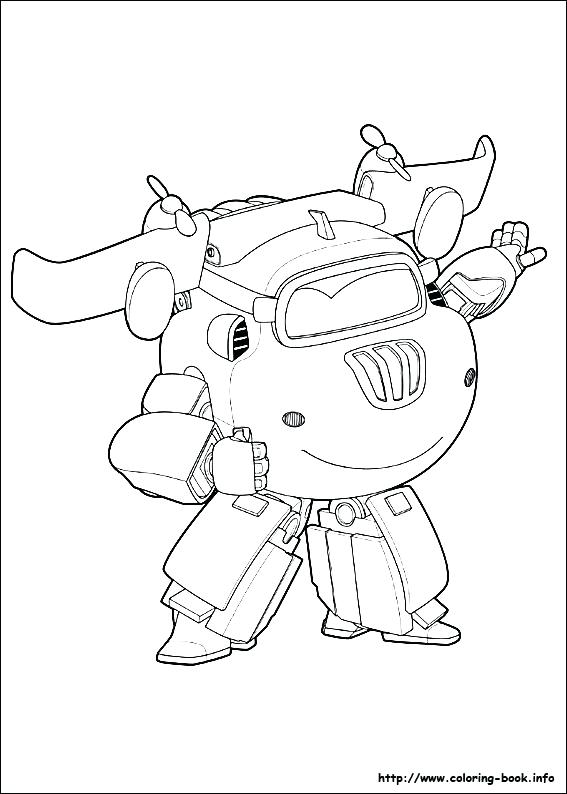 567x794 Catboy Coloring Pages Super Wings Coloring Picture Catboy Pj Masks