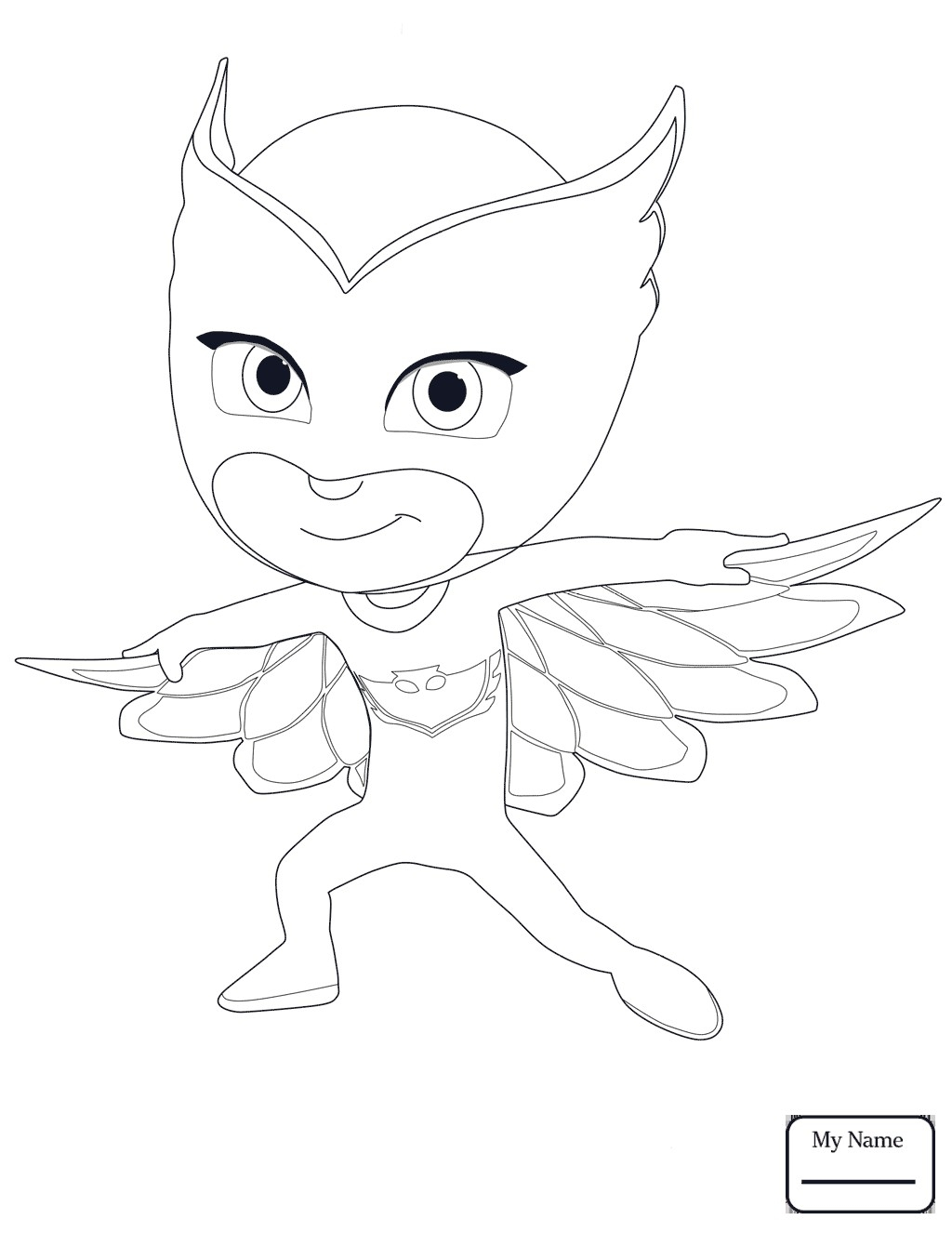1024x1326 Best Of Disney Coloring Pages Pjmasks Gallery Printable Coloring