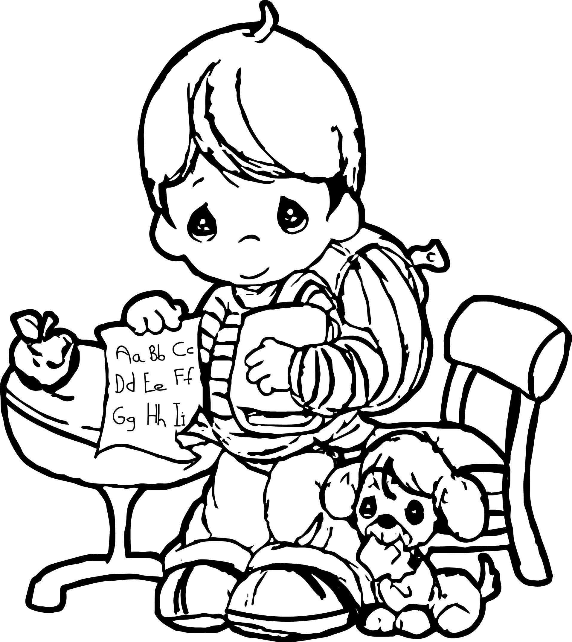 1913x2146 Catching Fire Coloring Pages New Precious Moments Coloring Page