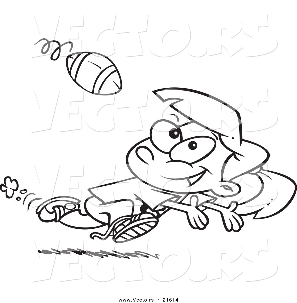 1024x1044 Catch Coloring Pages