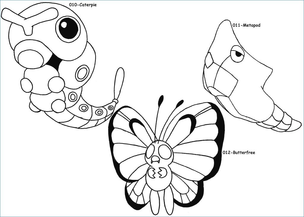 1024x730 Dialga Pokemon Coloring Page