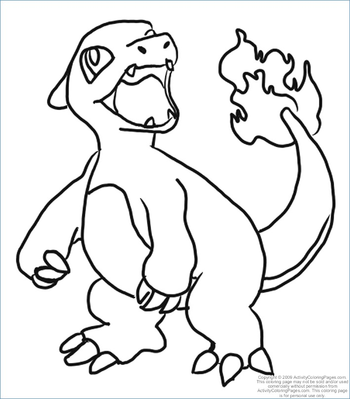 709x808 Ditto Pokemon Coloring Page