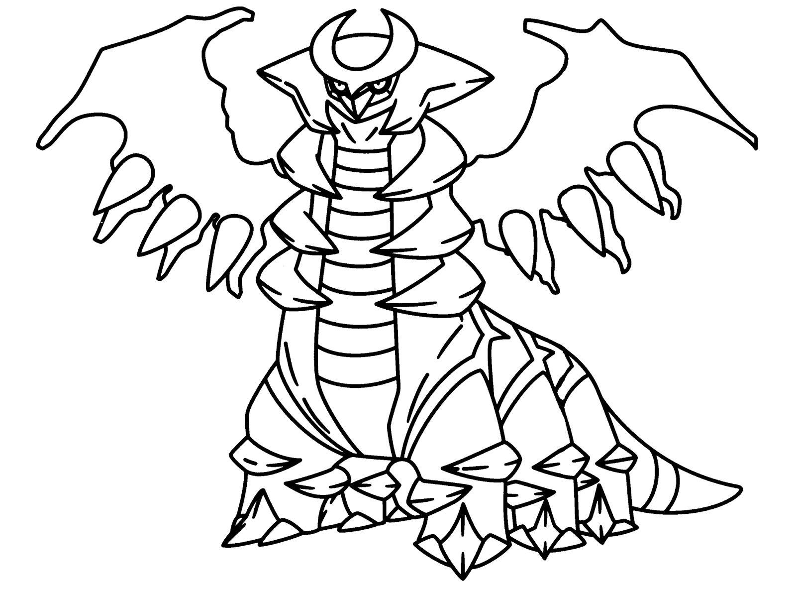 1600x1187 Fresh Pokemon Coloring Pages Free Online Collection Printable