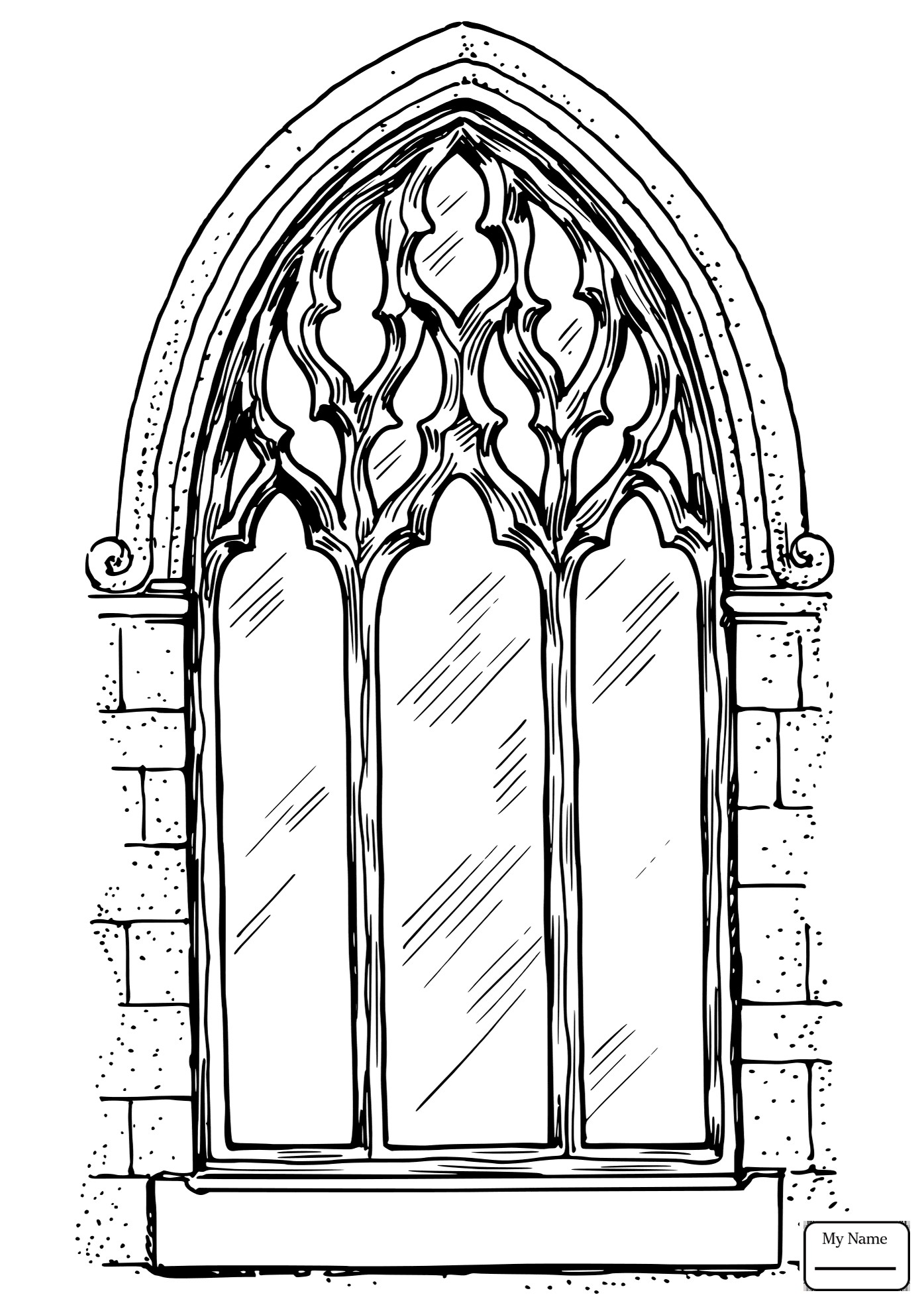 1395x1975 Coloring Pages Church Buildings Inspiration Coloring Pages Church