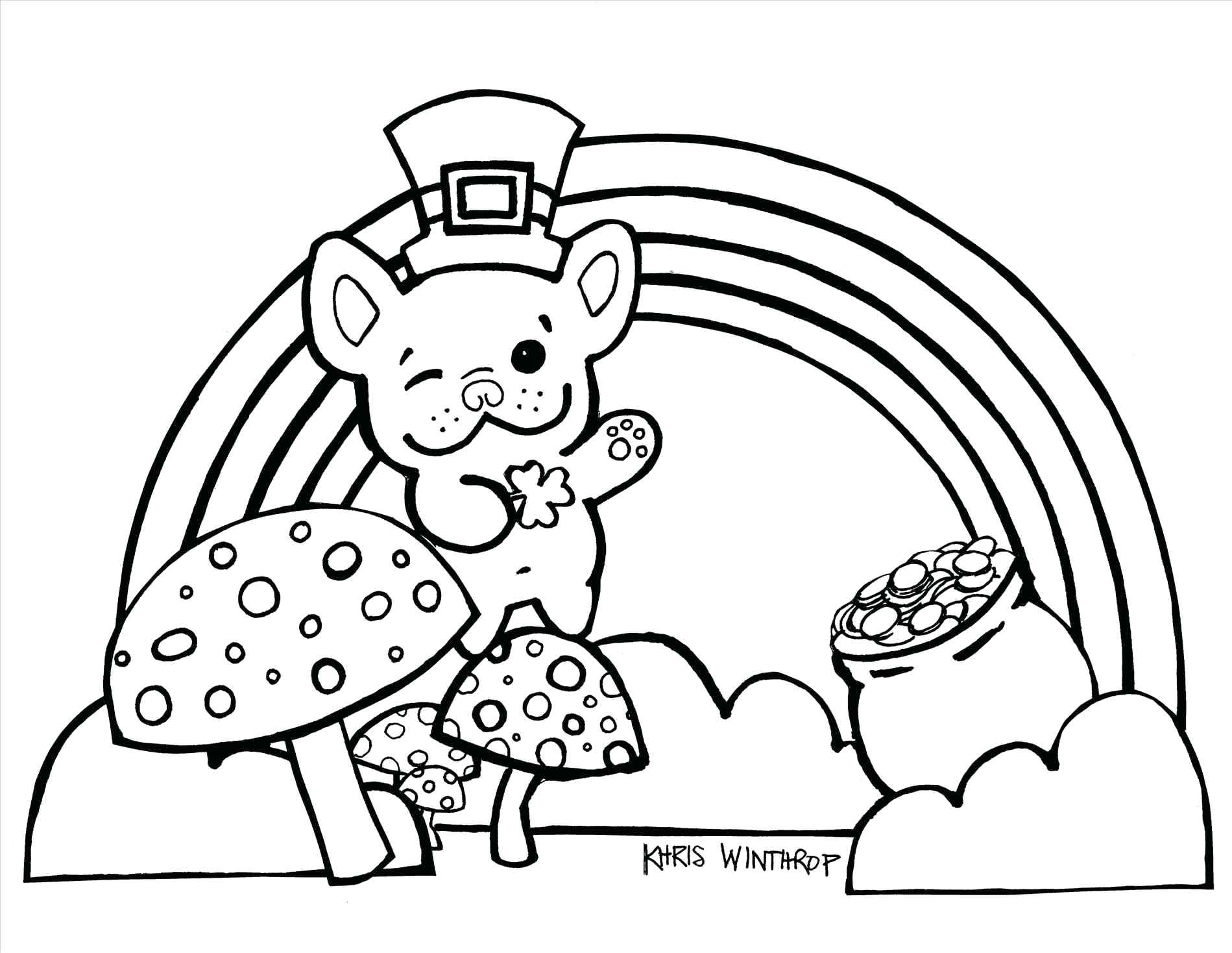 1899x1468 Printable Coloring Pages Dinosaurs Draw A Land Before Time Ducky