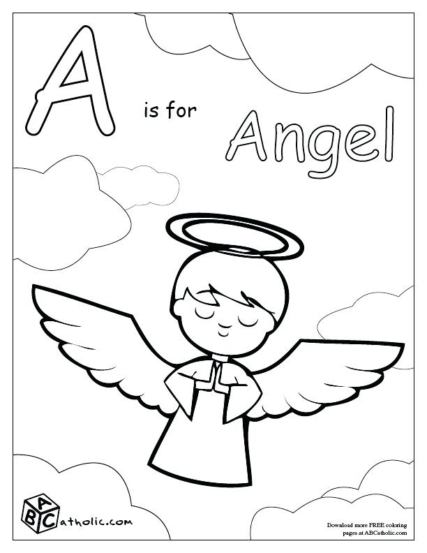 612x792 Catholic Mass Coloring Pages Church Coloring Pages Psalms Coloring