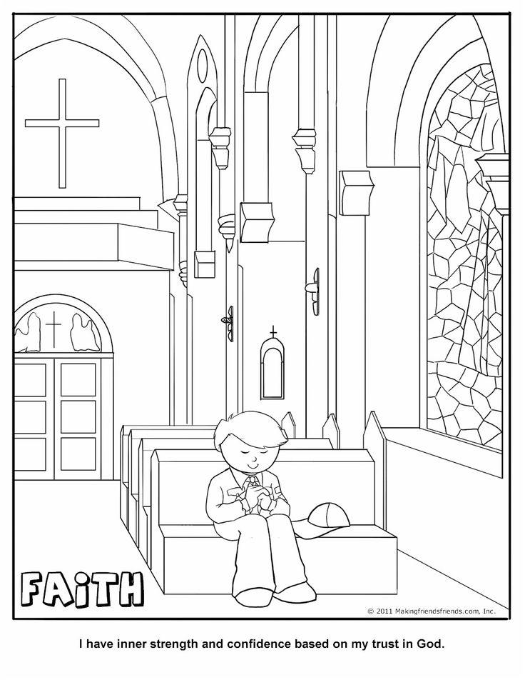 736x952 Best Catholic Coloring Pages Images On Catholic