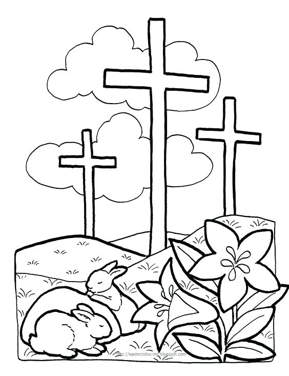 564x733 Church Coloring Pages Bible Coloring Pages Bible Coloring Pages